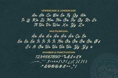 Fadhel Font Product Image 3