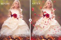 Overlays Petal, Petal background, png Product Image 2