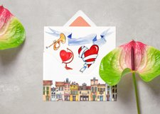 Valentine's Day Love Collection Product Image 3