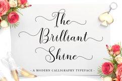 The Brilliant Shine Product Image 1