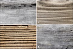 17 Wooden Board Textures Product Image 3