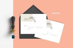 Modern Elegant Wedding Suite Product Image 4