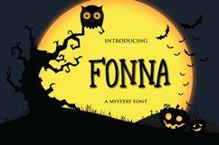 Fonna Product Image 1