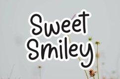 Web Font Katterina - Joyful Handlettering Font Product Image 2