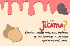 Jicalete Product Image 3