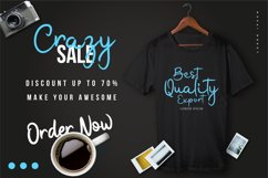 Sanity Product Image 5