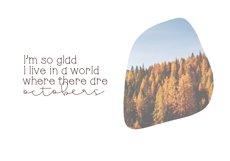 Autumn Sky - A Handwritten Font Product Image 2