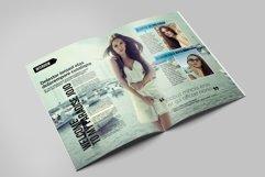 Prettyca Magazines Product Image 3
