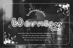 Wormspy Product Image 1