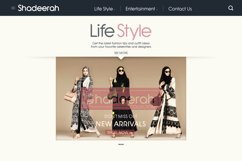 Shadeerah Product Image 4