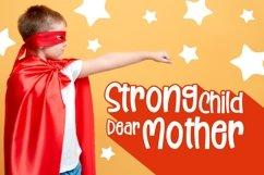 Strong Boyz Product Image 4
