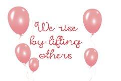 ZP Luftballoons Product Image 3