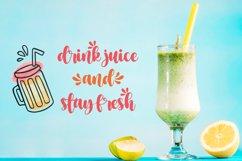 Beach Sunshine - Clean Product Image 5