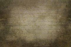 10 Fine Art Textures CANVAS - SET 1 Product Image 2