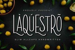 LaQuestro Product Image 1