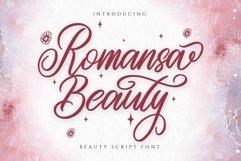 Romansa Beauty Product Image 1