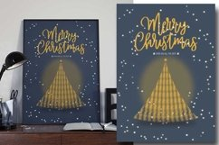 Posters-Christmas Product Image 5