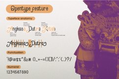 ANGKASA PUTRA Product Image 5