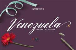 Venezuela Product Image 1