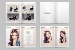 Photo Album Product Image 6