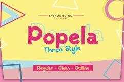 Popela Product Image 1