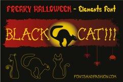 Freaky Halloween Product Image 3