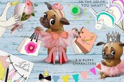 Sweet Princess Product Image 4