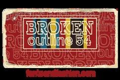 BROKEN_pack Product Image 6