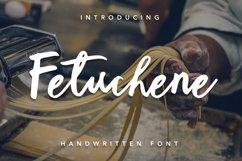 Fetuchene Product Image 1