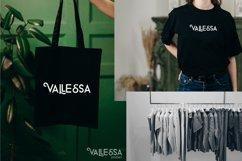 Vallessa Product Image 6