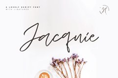 Jacquie Product Image 1