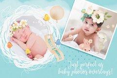 Woodland Babies Product Image 8