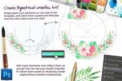 Universal Wreath Creator Pro Product Image 3