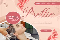 Monitha Product Image 8