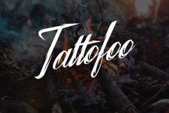 Tatofoo Product Image 1