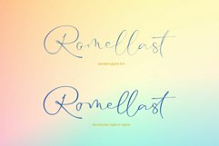 Botaky Romellast Product Image 6