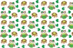 St-Patrick's Day Clipart Product Image 3