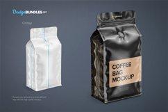 Coffee Bag Mockups Product Image 2