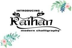 Raihan Product Image 1