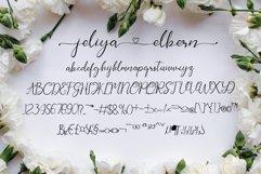 jeliya elbern Product Image 5