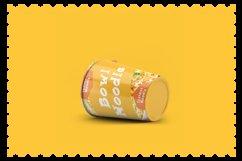 El Dorado - Mexican Typeface Product Image 5