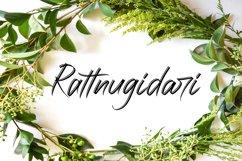 Rattnugidari Product Image 1