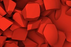 Startup and jewels abstract 3d 5 backgrounds Product Image 3