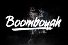 BOOMBOYAH Product Image 1