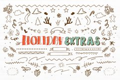 Happy Holiday Product Image 11