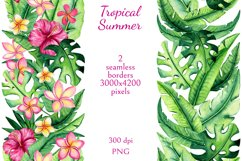Tropical Summer Product Image 6