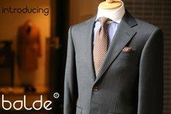 Balde Product Image 1