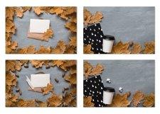 Autumn set 2020 Product Image 3