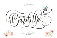 Bardella Product Image 1