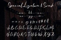 Artisan Signature // Business Signature Style Product Image 8